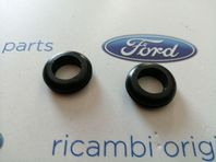 Ford Fiesta MK1/2 New Genuine Ford door lock button bushes.